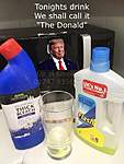 Click image for larger version  Name:THE DONALDS DRINK.jpg Views:48 Size:70.6 KB ID:12514