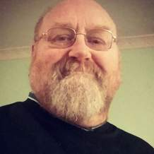 BigAndy's Profile Picture