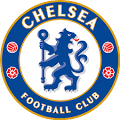 chelsea the best team ever '''